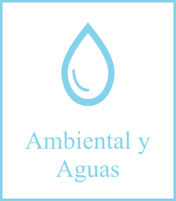 Ambiental y Aguas