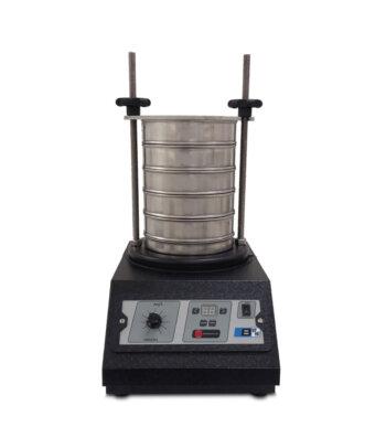 Agitador Electromagnético para Tamices B-AGIT