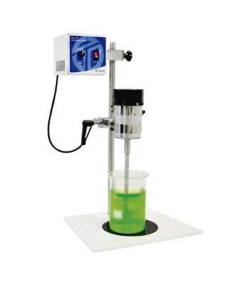 Agitador Mecánico Vertical TE-139