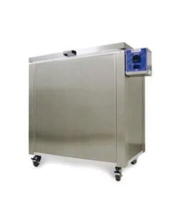 Baño para descongelar pollo TE-470-E