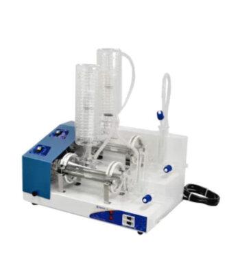 Bidestilador de Agua TE-17823