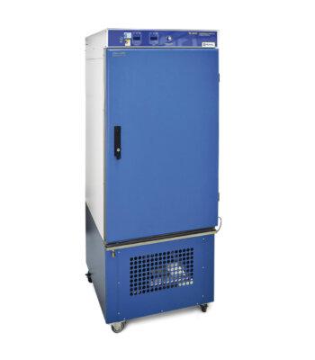 Cámara-Climática-TE-4001