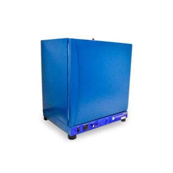 Estufa de secado y esterilización TE-393-80L