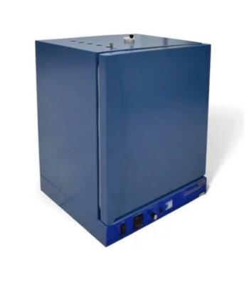 Estufa para secado y esterilización TE-393/80L