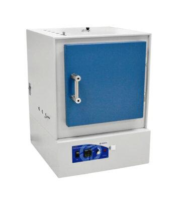 Estufas para análisis de humedad TE-394/1