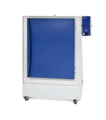Estufas para análisis de humedad TE-394/3