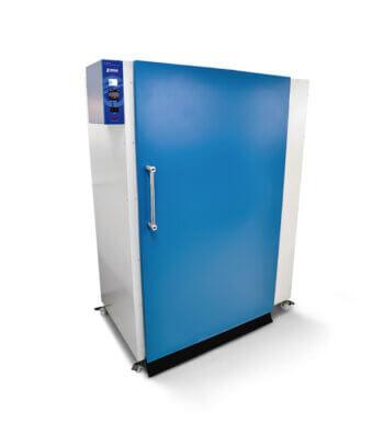 Estufas-para-análisis-de-humedad-TE-394-5