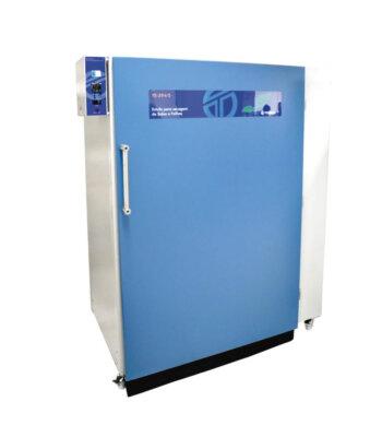 Estufas para análisis de humedad TE-394/5