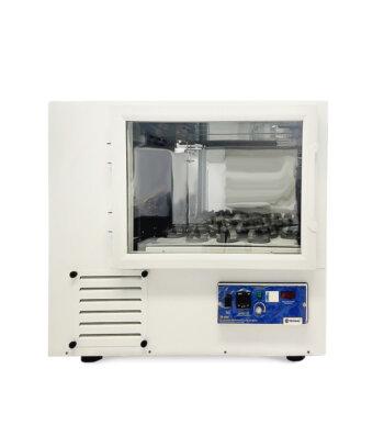 Incubadora-Refrigerada-con-Agitación-Orbital-TE-424