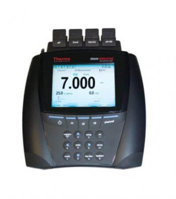 Medidor Multiparamétrico de Mesa, Versa Star-VSTAR92