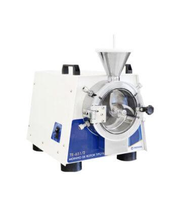 Molino de Rotor Tipo Ciclón R-TE-651/2