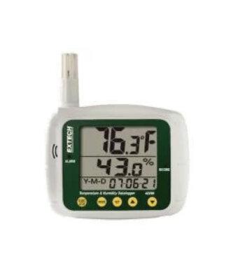 Registrador-de-Datos-de-Humedad-de-Temperatura