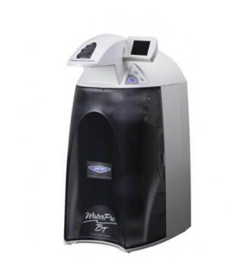 Sistema de Purificación de Agua Tipo I y III – WaterPro BT