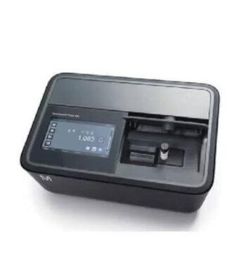 Spectroquant Prove 600 – Espectrofotómetro