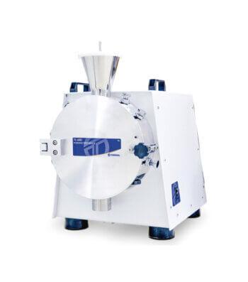Super Macro Molino R-TE-680