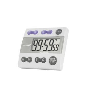 Temporizador-con-Alarma-de-4-Canales