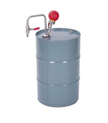 bomba-para-solventes