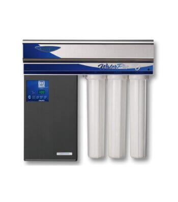 Sistema Purificador de Agua - Waterpro RO Osmosis Inversa