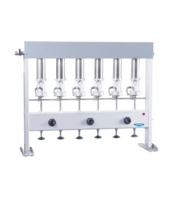 Sistema-de-extracción-de-grasa-Goldfisch