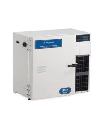 Ultracongelador Innova -80°C con capacidad 101 L