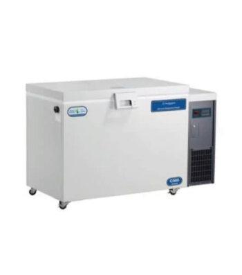 Ultracongelador Innova -85°C con capacidad 585 L