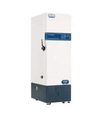 Ultracongelador Innova -85 °C con capacidad 360 L