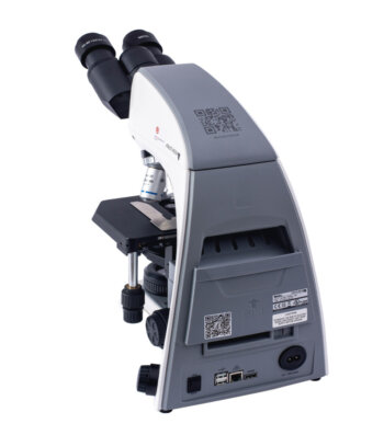 microscopio-inteligente-ultima-generacion-panthera-L-lab