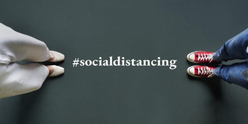 distanciamiento social-09