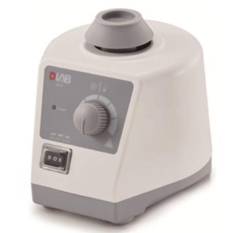 Vortex-Mixer-MX-S-DLAB