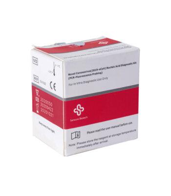 prueba-sansure-pcr-para-testeo-covid-19