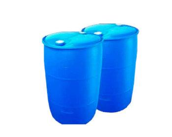 Alcohol antiséptico tanque 200 litros