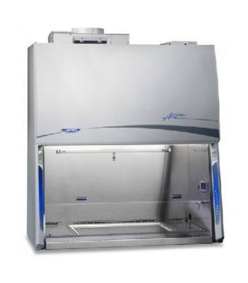 Cabina De Bioseguridad - Clase II Tipo C1