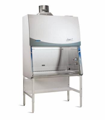 Cabina de Bioseguridad - Clase II Tipo B2