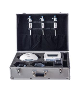 kit-de-instrumentos-de-apoyo-para-laboratorios