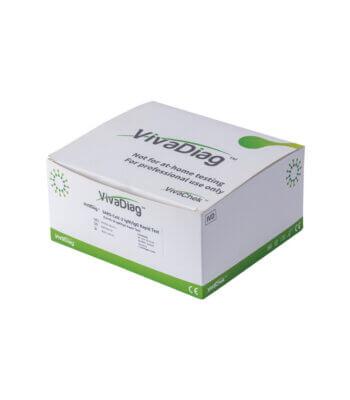 pruebas-rapidas-vivachek-igg-igm-caja
