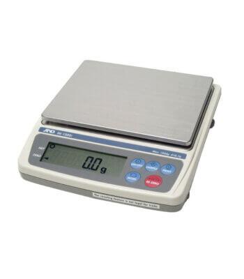 Balanza Electrónica 2000 Gr, EK-2000I
