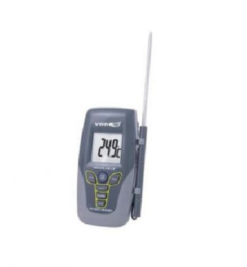 Termómetro Digital de -50 a 300°C
