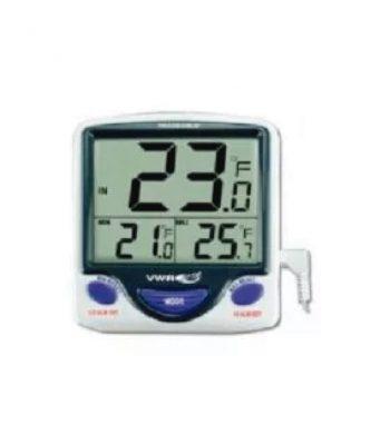 Termómetro Digital para Congeladores -50 a 70°C