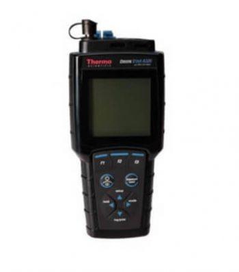 Medidor Multiparamétrico Portable - Orion StarTM A326