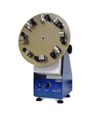 Agitador-Rotativo-de-Tubos-TE-165.