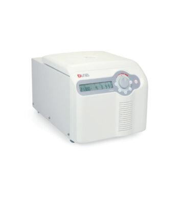 Centrífuga Micro-refrigerada D1524R