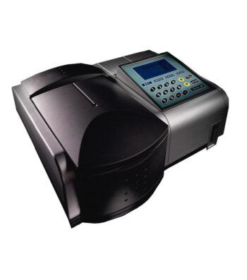 Espectrofotómetro UV-VIS Modelo T6U-UV-VIS