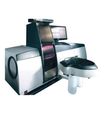 Espectrofotómetro-de-Absorción-Atómica-A3