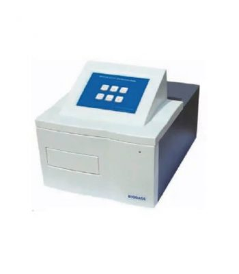 Lector de Microplacas Elisa - EL10A (Elisa Microplate Reader)