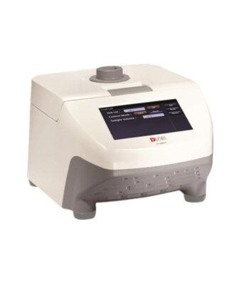 Máquina de PCR Estándar