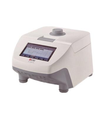 Máquina de PCR Gradiente