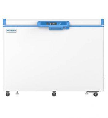 Refrigerador Médico de Hielo 275L
