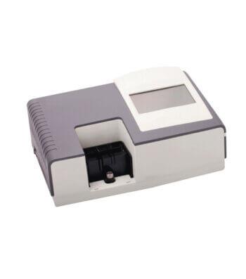 espectrofotómetro-01