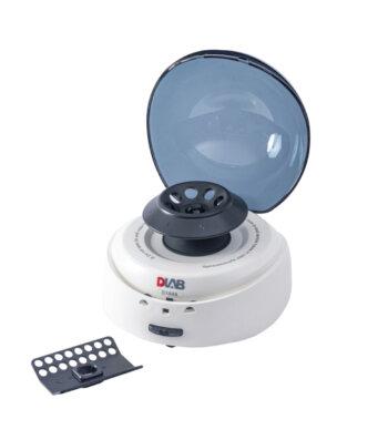 microcentrifuga-de-laboratorio-accesorios