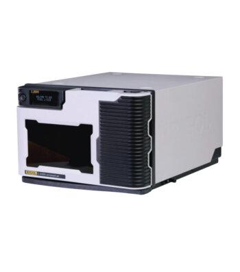 Autosampler HPLC L-3320H